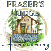 FRH Homecoming Logo (5)